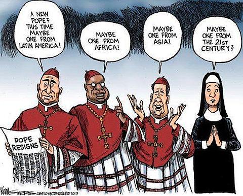new-pope.jpg