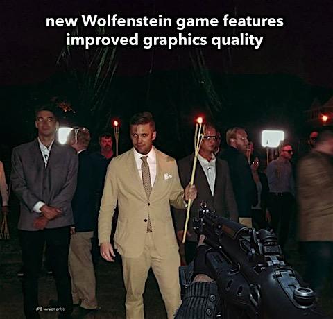 new-wolfenstein-game.jpg
