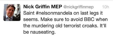 nick-griffin-vile-tweet.jpg