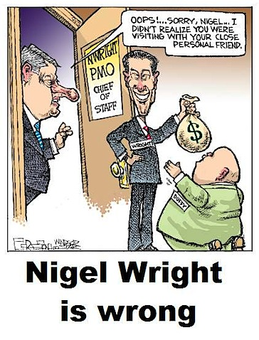 nigel-wright-bagman.jpg