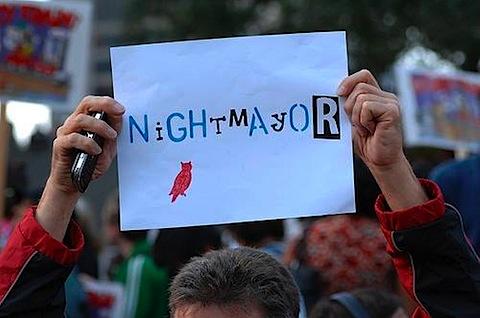nightmayor.jpg