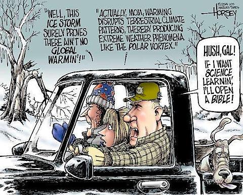 no-global-warmin.jpg