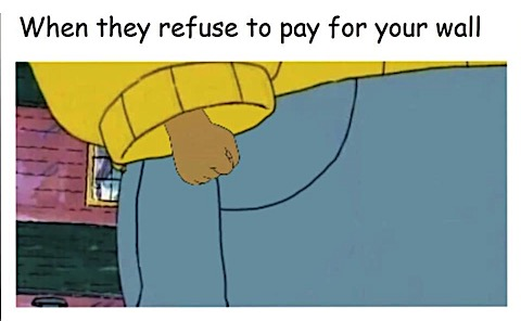no-pay-for-wall.jpg