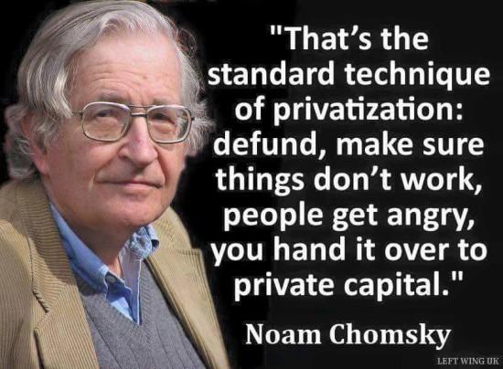 noam-chomsky-on-privatization