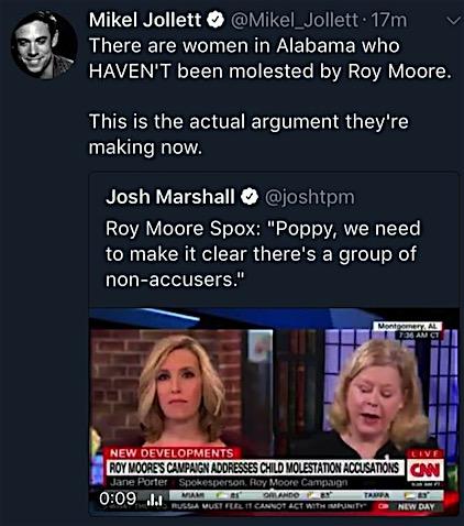non-accusers.jpg