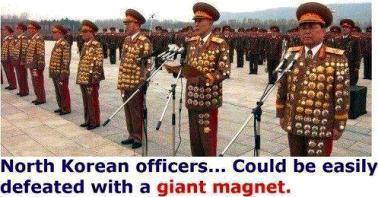 north-korean-officers.jpg