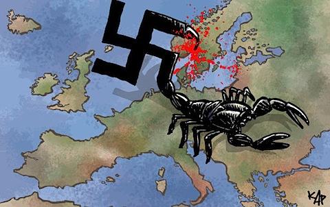 norway-nazi-scorpion.jpg