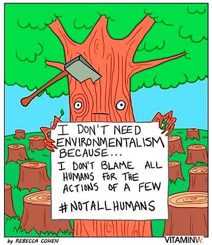 notallhumans.jpg