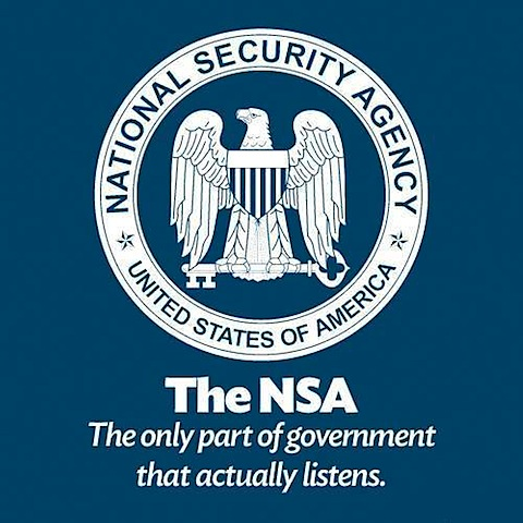 nsa-listens.jpg