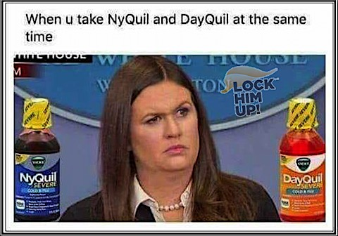 nyquil-dayquil.jpg