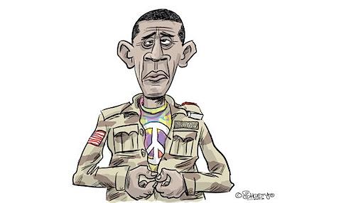 obama-army-peacenik.jpg
