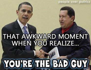 obama-awkward-moment.jpg