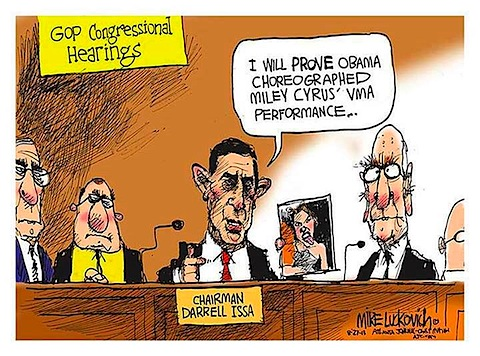 obama-choreographed-miley.jpg