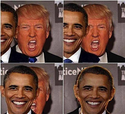 obama-eclipse.jpg
