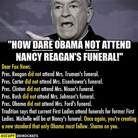 obama-not-attending.jpg