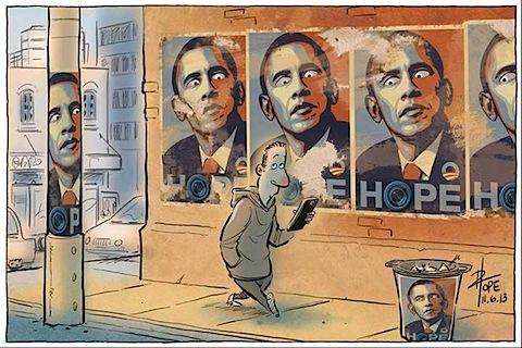 obama-watching-you.jpg