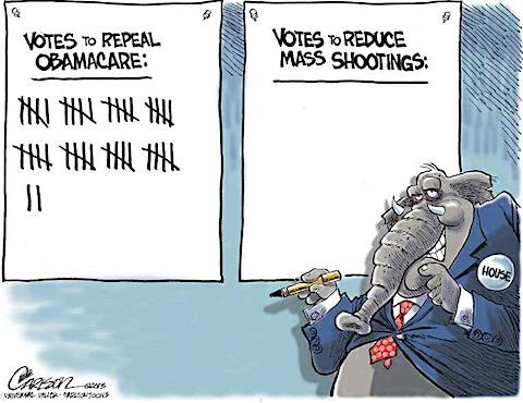 obamacare-vs-shootings.jpg