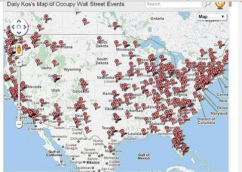 occupy-everyplace.jpg