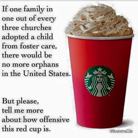 offensive-red-cup.jpg