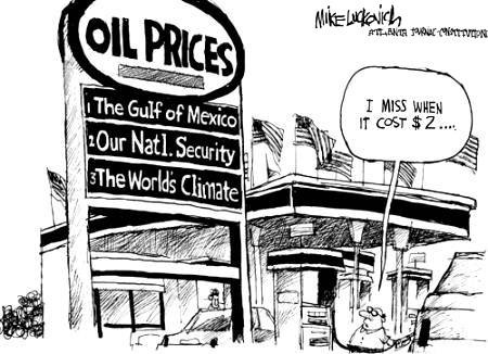 oil-costs-too-much.jpg