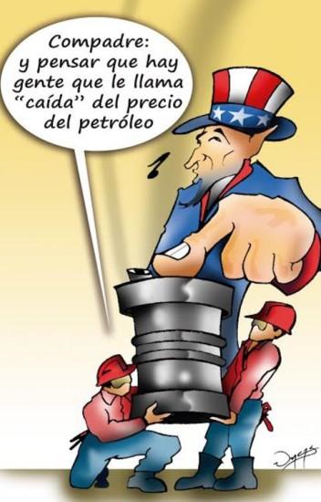 oil-price-suppression