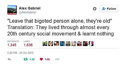 old-bigot.jpg