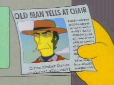 old-man-yells-at-chair.jpg