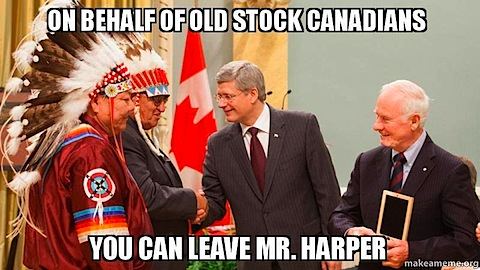 old-stock-canadians.jpg