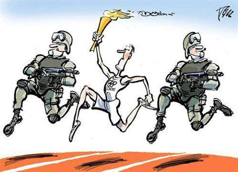 olympic-torch-security.jpg