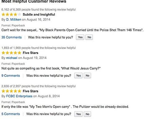 open-carry-book-reviews.jpg