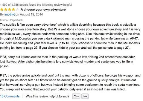 open-carry-book-reviews3.jpg