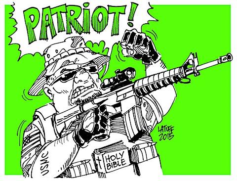 oregon-patriot.jpg