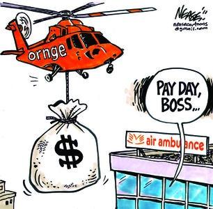 ornge-payday.jpg