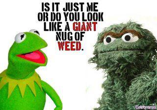 oscar-nug-of-weed.jpg