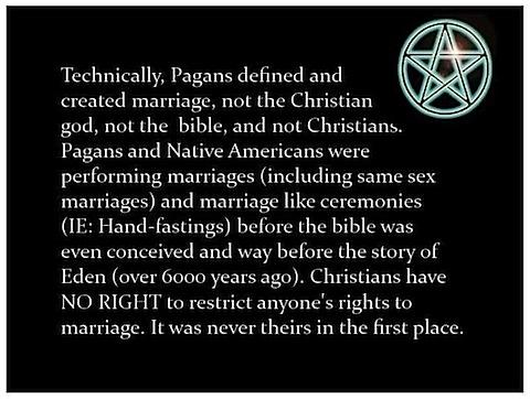 pagan-marriage.jpg