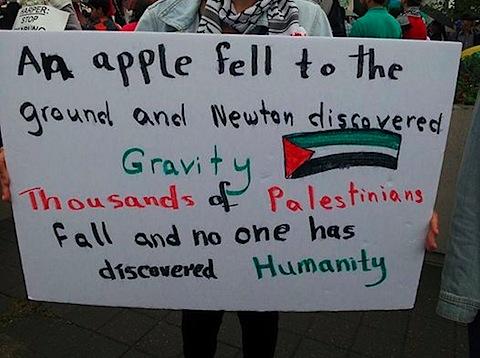 palestinians-fall.jpg