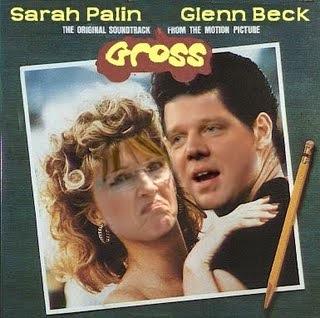 palin-beck-gross.jpg