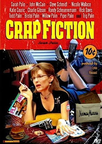 palin-crap-fiction.jpg