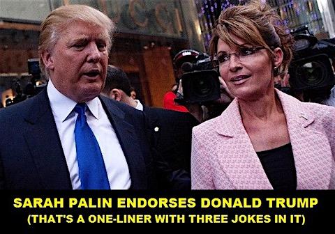 palin-endorses-trump.jpg