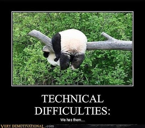 panda-tech-difficulties.jpg