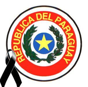 paraguay-ribbon