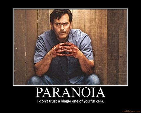 paranoia-fuckers.jpg