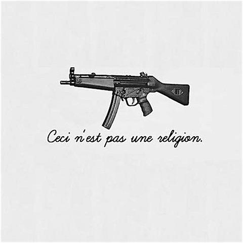 pas-religion.jpg