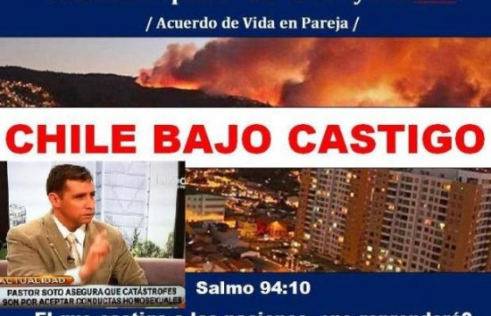 pastor-loco