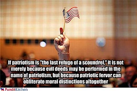 patriotism-obliterates-moral-distinctions.jpg
