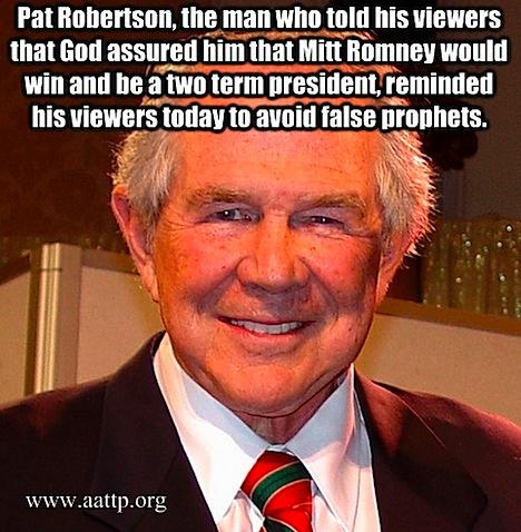 patwa-false-prophet.jpg