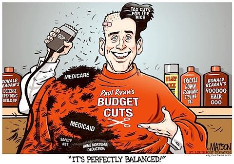 paul-ryan-budget-cuts.jpg
