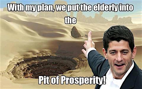 paul-ryan-prosperity.jpg