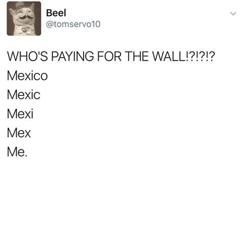paying-for-the-wall.jpg