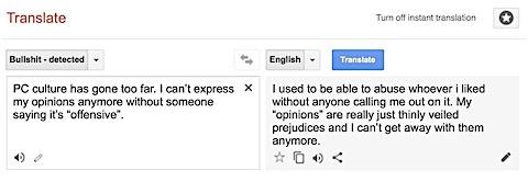 pc-bullshit-translated.jpg